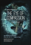 Eye of Compassion_ postcard.FRONTwbleed