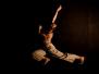 Lenora Lee Dance