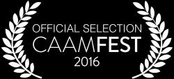 CAAMFest2016_OffSelReverse