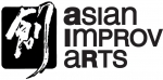 Asian Improv Arts