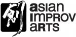 Asian Improv Arts