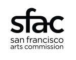 SF Arts Commission