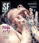 SF Weekly cover 9_3_14