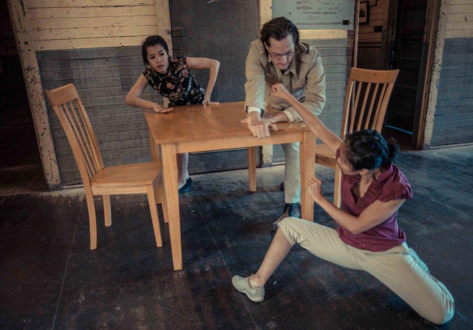 Lynn Huang, Eric Koziol, Yi-Ting Hsu, photo by Robbie Sweeny DSC_5396