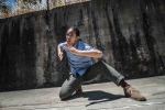 Johnny Nguyen, photo by Robbie Sweeny DSC_5760