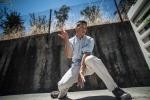 Wayne Tai Lee, photo by Robbie Sweeny DSC_5844
