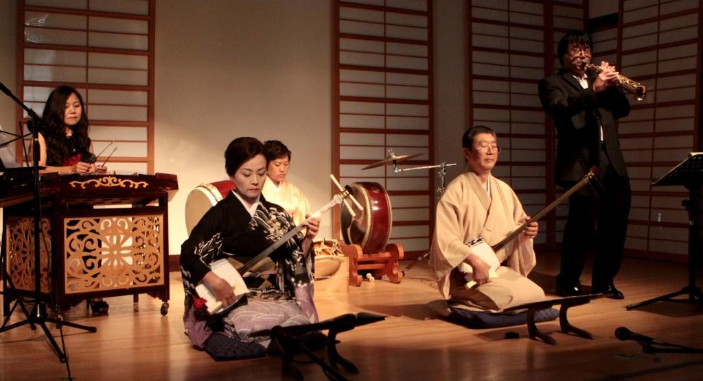 2012.07.29_Toyoakimoto03