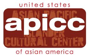 APICC_newlogo