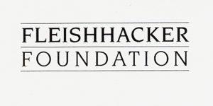 fleishhacker_logo